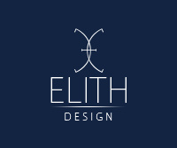 elithdesign